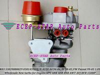 K03 53039880005 53039880029 TURBINE Turbo Turbocharger For AUDI A4 A6 B5 C5 B6,VOLKSWAGE Passat 1.8T AEB AJL APU ARK BFB 180HP