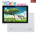 "7"" Куб U18GT dual core Элиты Tablet PC Android 4.1 RK3066 1.6 ГГц, 8 ГБ камеры WIFI HDMI HD 1024x600 пикселей"