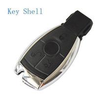 popular car key shell