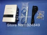 monopolar electrocoagulator