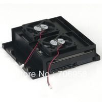 Hot Sale MEW ORICO BRP525-2S Internal CD-ROM space 2.5''&3.5'' hard disk plastic mobile rack Orico