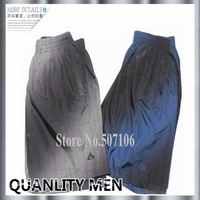 BRAND NEW MEN'S BEACH PANTS SPORT PANTS, CASUAL ACTIVE SHORT PANTS FOR MEN, DRY-FAST DESIHNED ,FREE CHINA POST SHIPPING