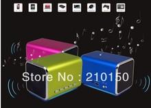 mini cd player price