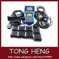 2013 ( quality A +)  T300 Key Programmer T CODE T300 key pro