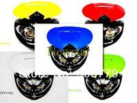 Dirt bike Motorcycle Universal Vision Headlight motorcycle headlamp