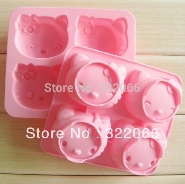 Потребительские товары X-hl 20pcs/lot 15,5 * 13,5 * 3.4 4 c-0021 потребительские товары zocon stethscope box 20pcs lot zk 130a