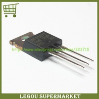 20pcs/lot     IRFB3077PBF    IRFB3077    FB3077     TO-220    12+      IC      Free shipping