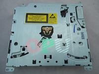 BECKER DVD Mechanism DVD-M3.5 without PC Board for BMNW MK4  Mercedes Mondeo Car DVD Audio navigation