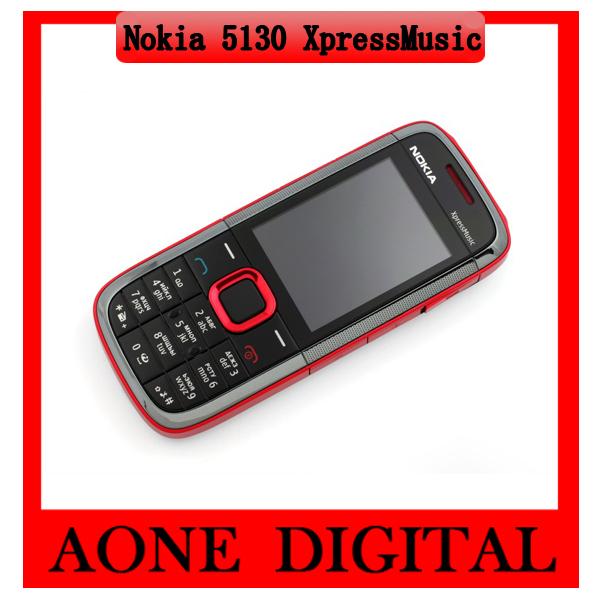 Скачать Агент На Нокия 5130 Андроид