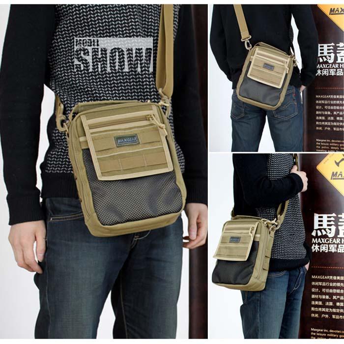 Edc Shoulder Bag 95