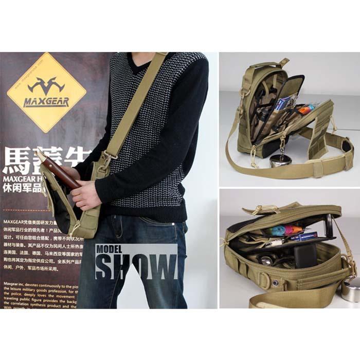 Small Edc Shoulder Bag 56