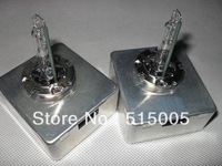 Original  D5S HID XENON  Kia K3 k5   ballast and lamp Integrated  9285409171