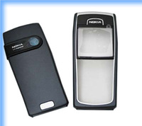 MOBILE PHONE HOUSING COVER CASE +TOOL FOR NOKIA 6230