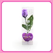 wholesale valentine box