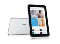 100% original Sanei elite tablet pc ! 7inch A13 1Ghz processor 512MB/8GB N77 tablet pc with Android4.0 free shipping