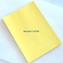 wholesale pcb transfer paper