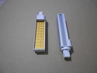 G24 E27 Corn Light  15W 12W SMD 5630 36 30 LED Lamp warranty 3 years warrant CE Rohs