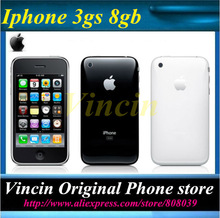 iphone 3gs phone promotion