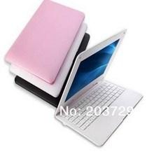 wholesale epc netbook