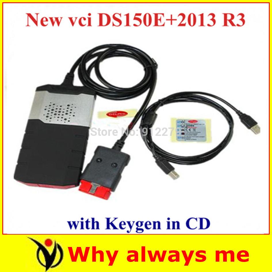 DHL-freeshipping-2013-Release3-keygen-Delphi-ds150-DS150E-new-vci-TCS
