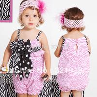 fantasia infantil newborn baby girl romper brand children girls ropa bebe fashiong roupa de bebe menino pink  romper clothes