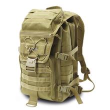 travel bag laptop price