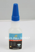 FREE SHIPPING 1 Pcs Super Glue for Jewelry Making #22465