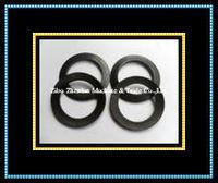 M6 Carbon steel  din9250 lock washer