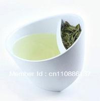 Automatic filter smart creative teacup