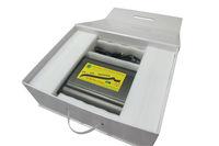 solar power bank 220v 110v 12v 5v out  lithium battery capacity 12v 48ah