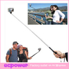 Camera handheld Monopod for Camera Camcorders and mobile phone Super  Free Shipping 1pcs