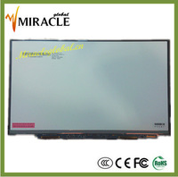 """Replacement for Sony special model 13.1"""" LED B131RW02 V0 Laptop Screen"""