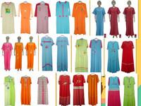 Женское платье d950