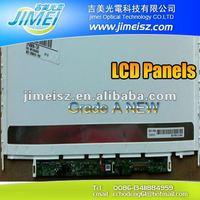 LP140WH6-TJA1 TLA1 LP140WH7-TLA1 TJA3 LP140WH6-TJB1 14.0'' LED Displays For ACER TravelMate 8481TG TM8481