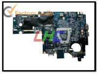forHP DM1-2000 DM1 608640-001 laptop motherboard non-Integrated free shipping