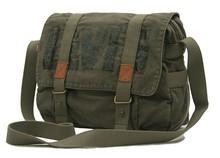 travel messenger bag price