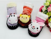 toddler designer boots promotion