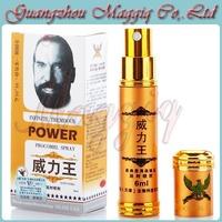 Maggiq-078 Best Gifts Wholesale Delay Spray for Men Penis Enlargement Oil Penis Enhance Sex Lubricant
