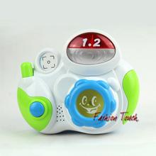 popular toy camera