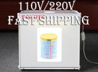 "Professional SANOTO 16""x16"" Mini photo studio light soft box MK45 For Network (EBAY)  online Seller"