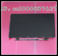 "New For Macbook Air A1370 11.6"" LED LCD Display Screen & Tools MC506 MC968 2010 2011 Years Free Shipping"