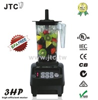 Home appliance with  BPA free jar, Model:TM-800AT, Black, free shipping, 100% guaranteed, NO. 1 quality in the world