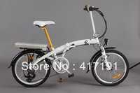 free-factory wholesale +36v 250W CE electric bicycle with EN15194 certificate especially for Europe market