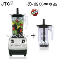 Commercial Blender with BPA free jar, Model:TM-788ATJ, Grey, free shipping, 100% guaranteed, NO. 1 quality in the world