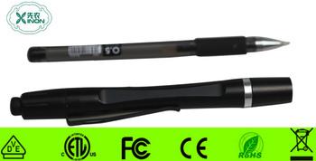 High Power Mini Pen Led Flashlight,Mini Led Torch