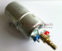 Hot Sell high power Fuel Pump 0 580 254 040 In Tank Fuel Pump Free Shipping