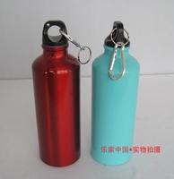 Y06024  Sports Bottle