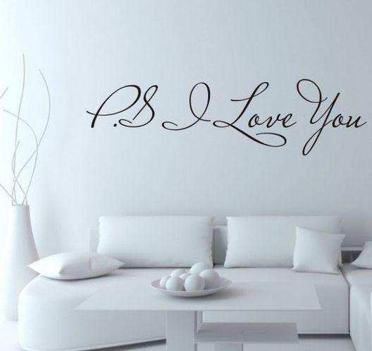 imgbd - decoratie letters slaapkamer ~ de laatste slaapkamer, Deco ideeën
