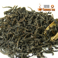 Promotion!! 500g Organic Oolong Tea DaHongPao(Big Red Robe) WuYi Rock Wulong Tea 1098 Famous Tea Wholesale