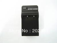 New arrival hotselling wholesales 100pcs/lots camera charger for Olympus li40b/li-42b